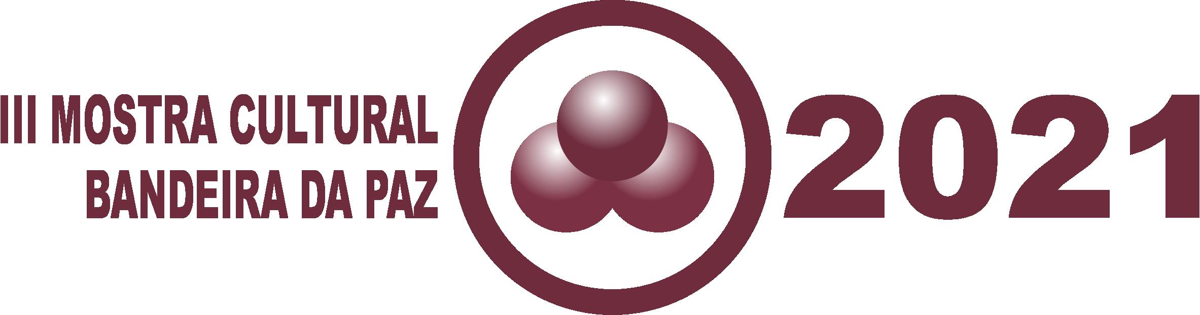 Logo Bnadeira da Paz 2021_1