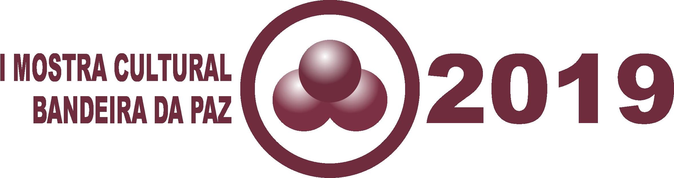 Logo Bnadeira da Paz 2019_1