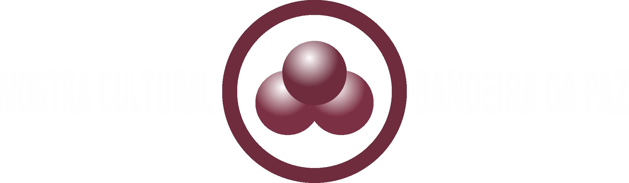 Logo Bnadeira da Paz 2021_1 branco