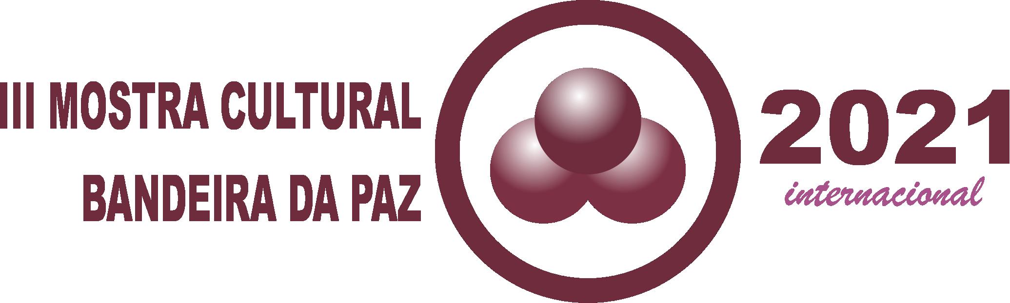 Logo MOSTRA CULTURAL 2021_internacional