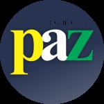 Logo-Planeta-Paz_31-150x150