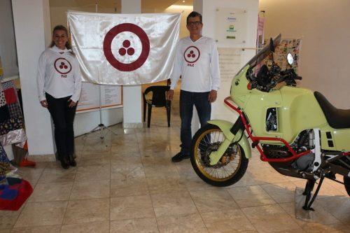 Moto Carlos