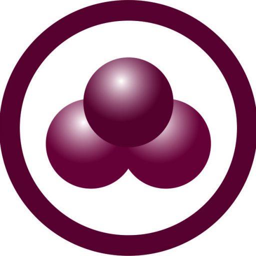 cropped-Logo-Bnadeira-da-Paz-2021_1.jpg