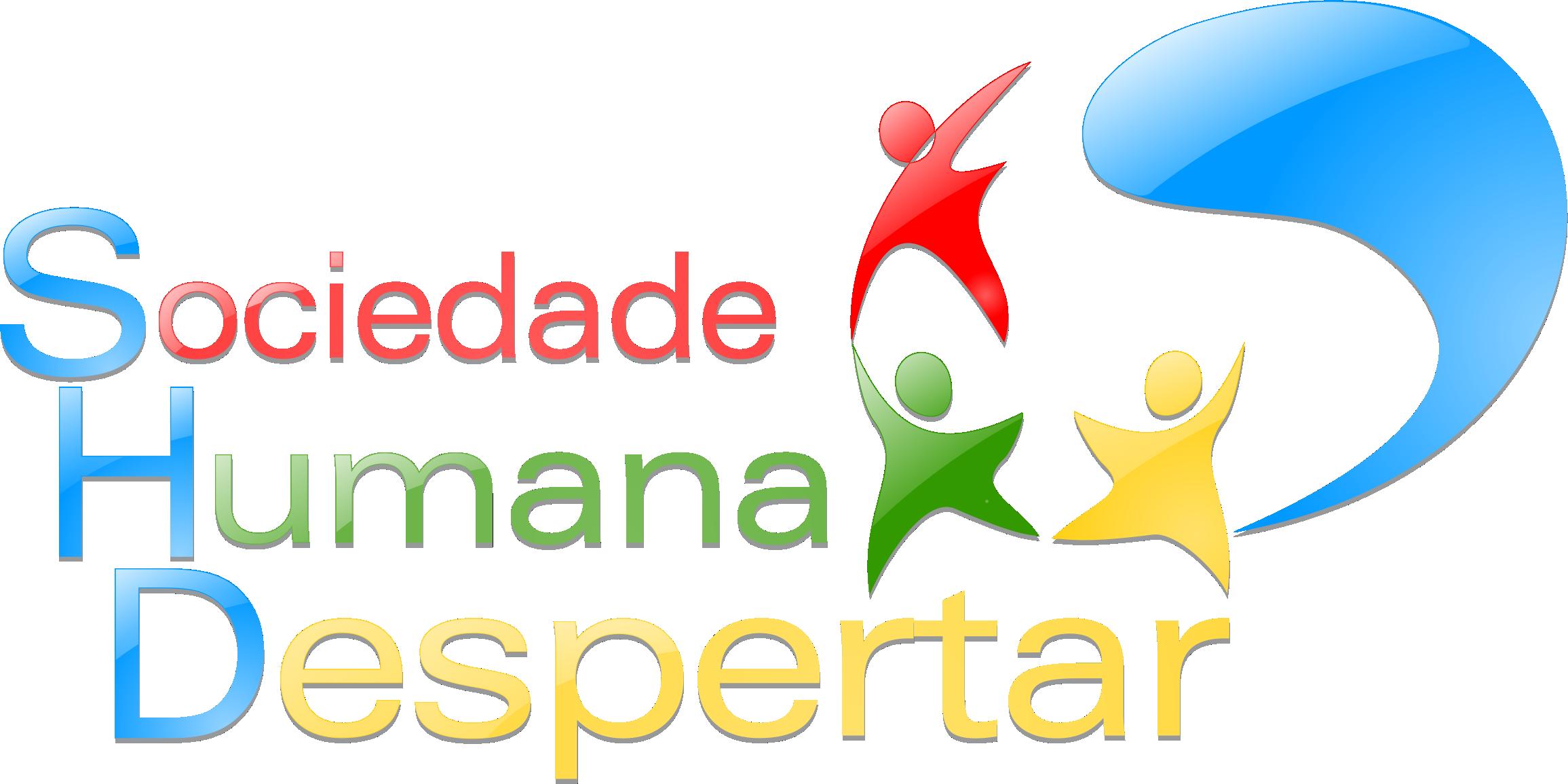 logotipo sem fundo