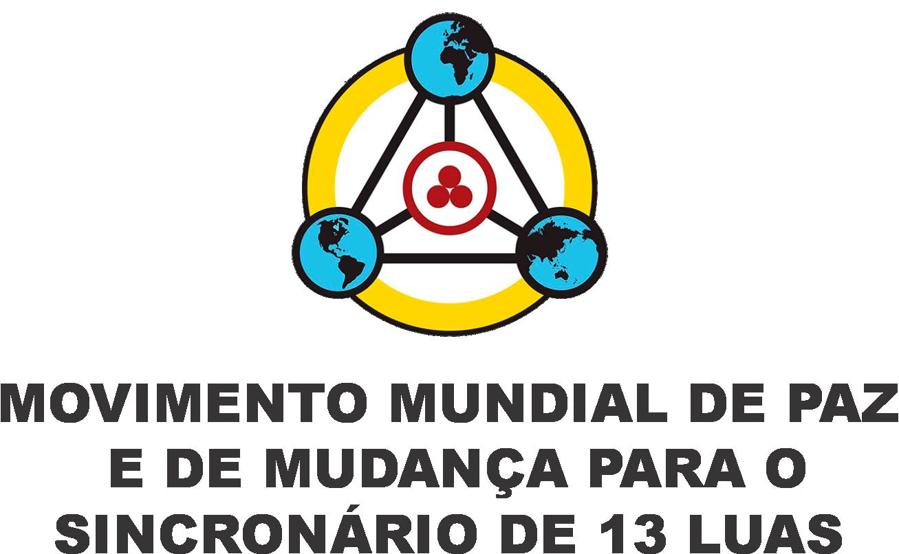 logo SINCRONARIO DA PAZ 3
