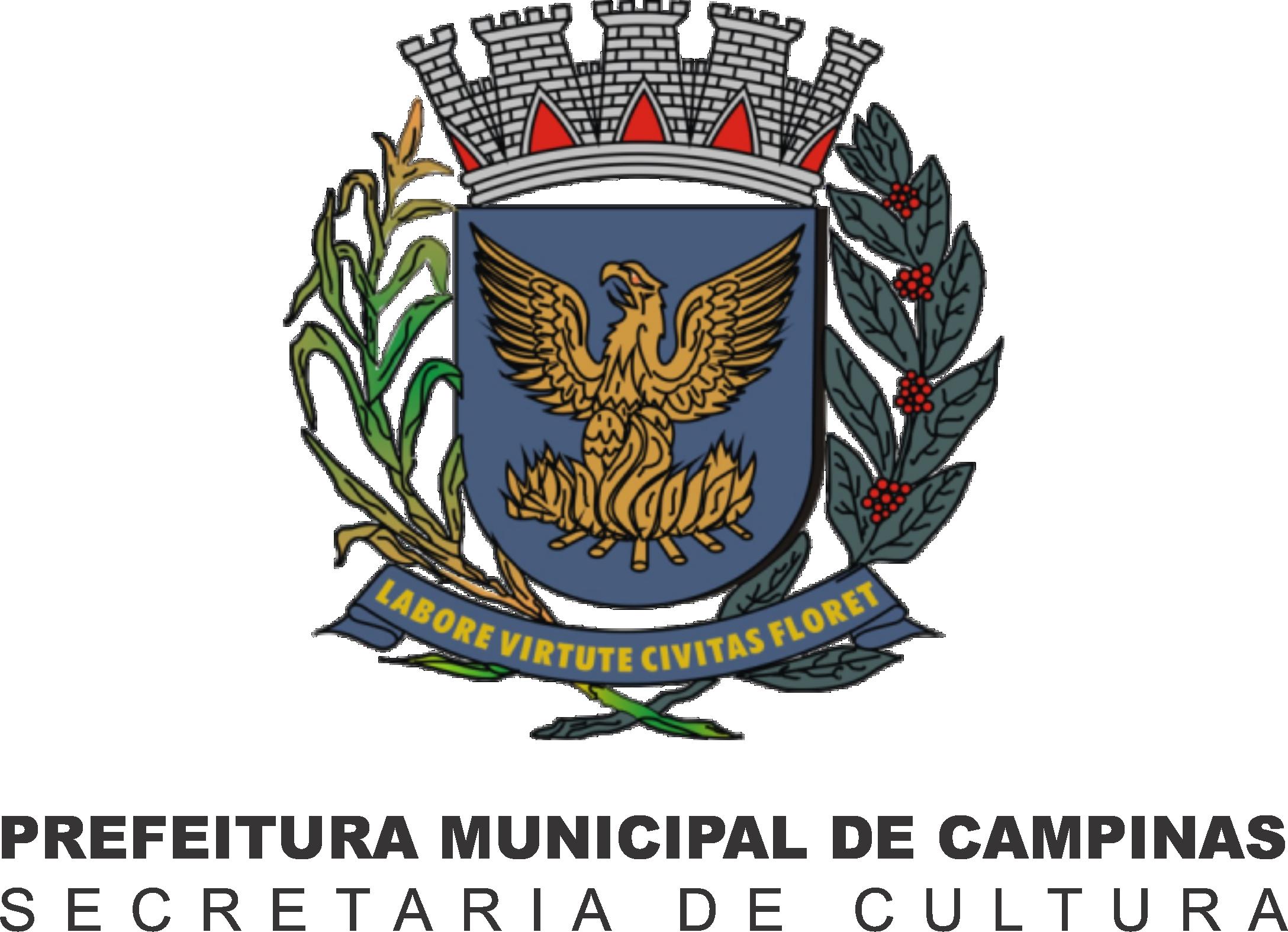 Pref Campinas Sec Cultura
