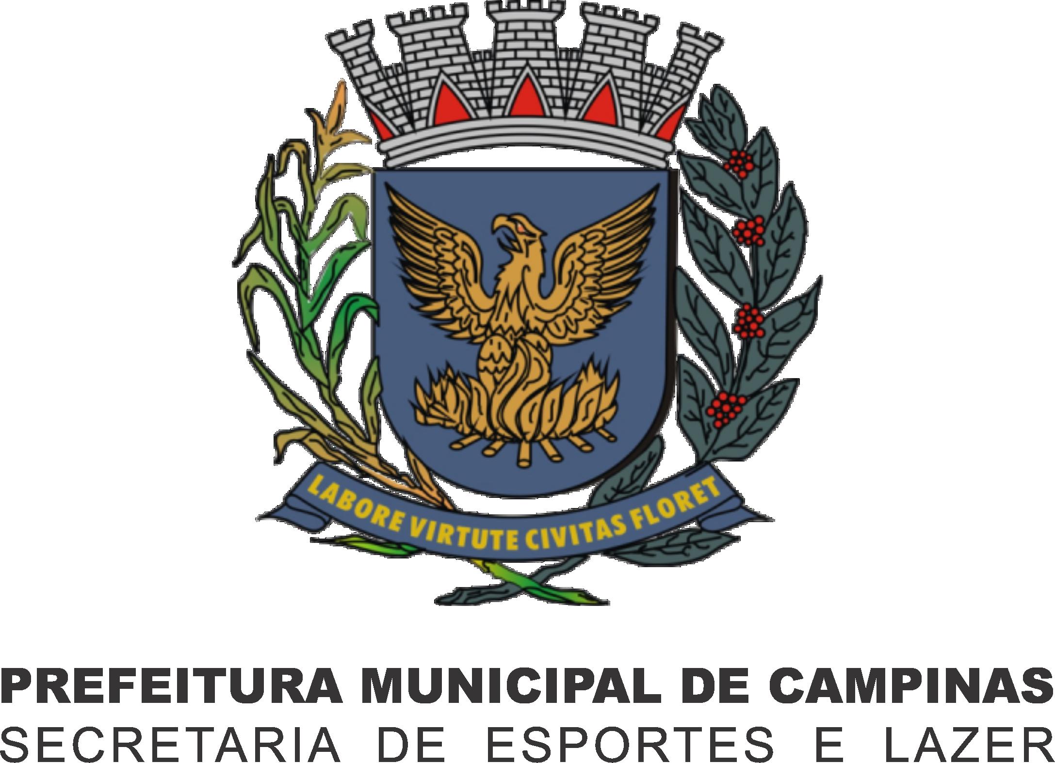 Prefeitura Cps Sec Esportes