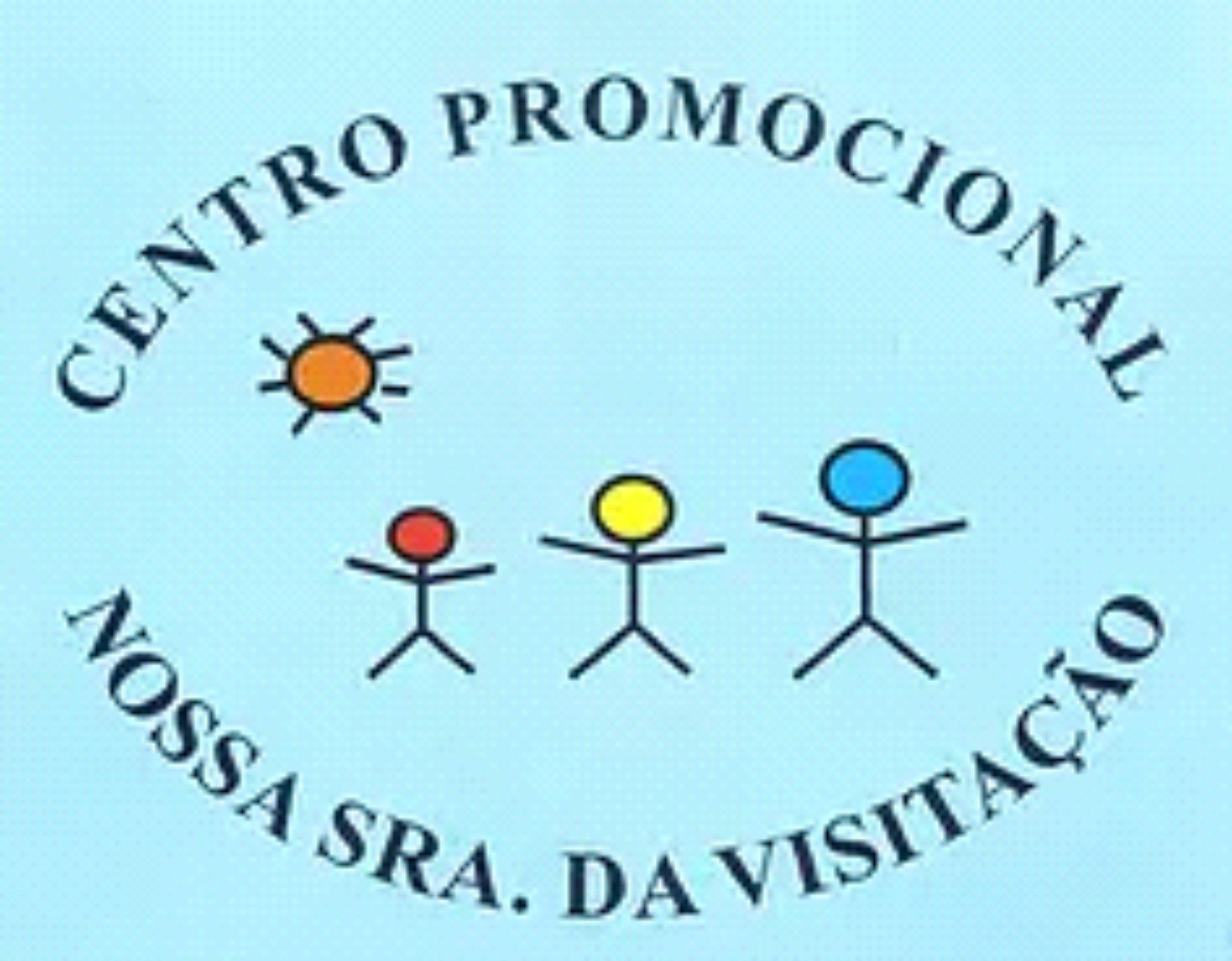 Logo CPNSV_3