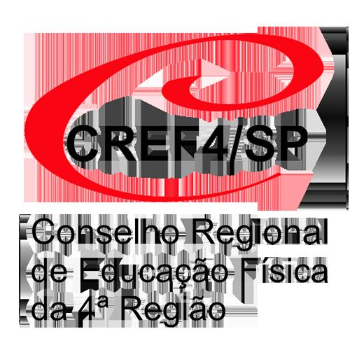 Logo CREF SP_1