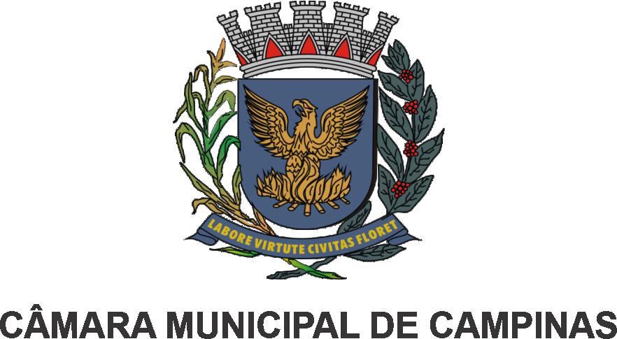 Brasao Camara Campinas para site bandeira da paz 2
