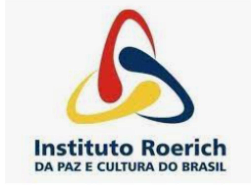 Logo Instituto Roerich do Brasil _ 4
